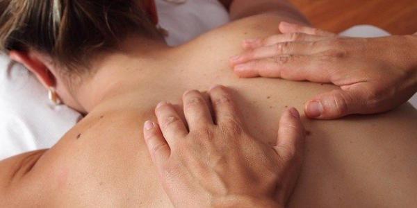 masaż kartuzy